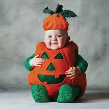 Halloween Costumes For Baby Boy Halloween Cute Babylloween Costumes For Girls Boys Pink Poodle