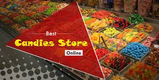 where to buy candy online buy candy online india archives my