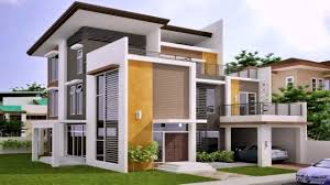 sketchup simple house design download youtube