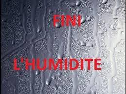 enlever humidité chambre solution pour chasser l humidité les problèmes de moisissures dans