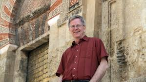viva espana rick steves europe tv pledge event