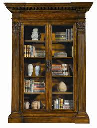 small curio cabinet with glass doors furniture stunning curio cabinet for modern home furniture ideas