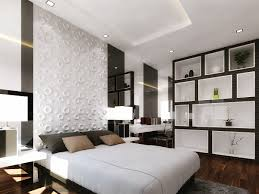 Bedroom Wall Decor Ideas 3d Wall Decor Panels Waves 3d Wall Panel And 3d Wall Coating