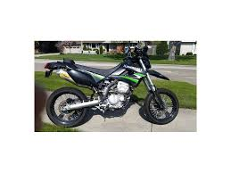 kawasaki klx in michigan for sale used motorcycles on buysellsearch