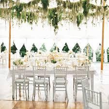 wedding receptions on a budget wedding budget martha stewart weddings