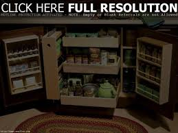 kitchen cupboard organization ideas kitchen cabinet organization ideas kitchen decoration