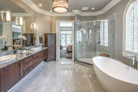 modern kitchens and baths see some of the latest kitchen and bath remodeling jobs designed