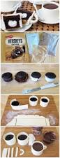 Coffee Cups Best 25 Coffee Cup Cafe Ideas On Pinterest Paper Coffee Cups