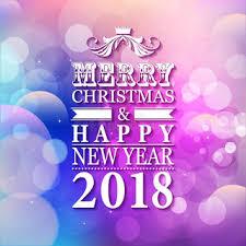 frohes neues jahr 2018 guten guten rutsch ins neues jahr 2018 bilder zitate frohes neues