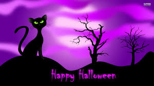happy halloween screensavers happy halloween wallpaper downloadwallpaper org