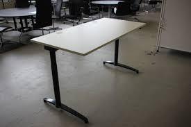 Schreibtisch Schreibtisch Elektrisch Höhenverstellbar Sebworld Anschauen