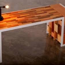 Cool Desk Designs 113 Best Team Space Desks Images On Pinterest Office Ideas