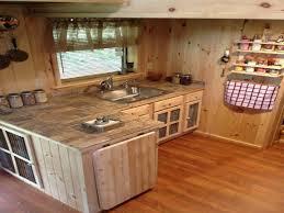 small cabin furniture small cabins with lofts small cabin decor