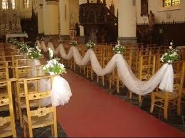 decoration eglise pour mariage décoration de l église 1 3 forum mariage 31