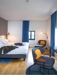hotel lyon dans la chambre fourvière hotel dormir