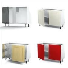 meuble bas cuisine 120 cm meuble 120 cm elements bas meuble cuisine bas 120cm 2 tiroirs portes