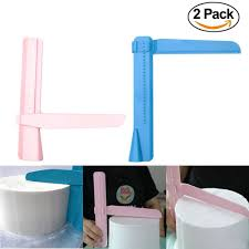 amazon com decorating tools home u0026 kitchen wrapping u0026 packaging