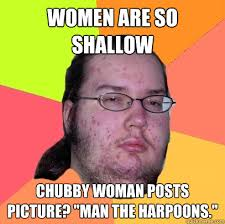 True Life Meme - true life i m a chubby chaser page 2 texags
