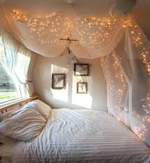 how to decorate canopy bed bed with canopy and lights round canopy bed round canopy bed vintage