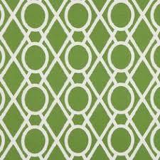 wallace dual purpose fabric natural multi striking and
