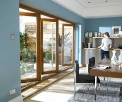 Folding Glass Patio Doors Prices Folding Patio Doors Home Depot Tag Surprising Folding Sliding