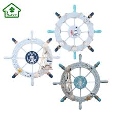 Nautical Decoration by Popular Nautical Decorations Buy Cheap Nautical Decorations Lots