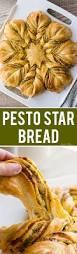 panera bread open thanksgiving 613 best bread images on pinterest quick bread bread recipes