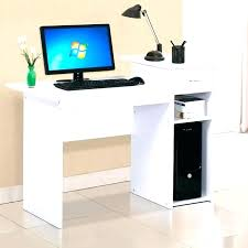 Corner Pc Desk Corner Computer Desk For Home Interesting Corner Desk Ideas Desk