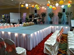 bay area party rentals party rentals ta event rental store st petersburg clearwater