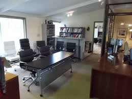 professional office services in raleigh morrisville u0026 surrounding