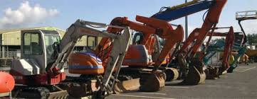 Wood Machine Auctions Uk by Husseys Plant Auctions
