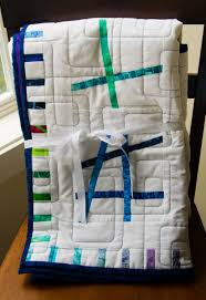 valentines day gifts for him quilts hashtag on twitter