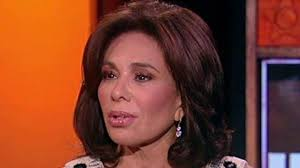 judge jeanine pirro hair cut judge pirro judge jeanine pirro on the robert durst murder case