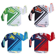 customized motocross jerseys 2016 axo motocross pants u0026 jerseys now on sale shopena