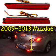 mazda 2009 mazda 2009 taillight promotion shop for promotional mazda 2009