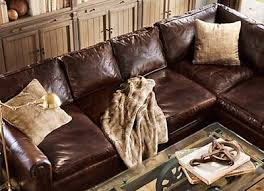 Throws For Sofa by The 3 Best Throws For Comfy Sofa Sitting Home Purewow