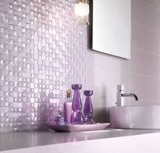 bathroom tile ceramic wall tiles mosaic shower tile cheap tiles