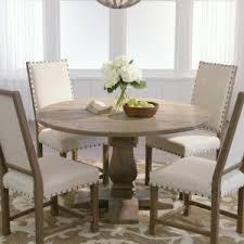 aldridge antique grey extendable dining table home decorators collection aldridge antique grey dining table