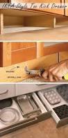 Small Kitchen Pictures Best 25 Ikea Kitchen Ideas On Pinterest Ikea Kitchen Cabinets