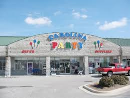 party supply stores swansboro party supply stores carolina party inc