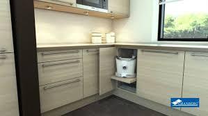 accessories kitchen appliance lift kitchen appliance lift uk