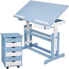 meuble bureau enfant bureau enfant pupitre enfant bureau réglable en hauteur et