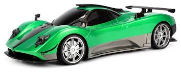 pagani drawing wfc pagani zonda r remote control rc sports car 1 16 scale rtr
