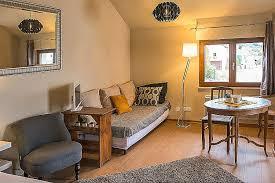 chambre et table d hote en alsace inspirational chambres d h tes