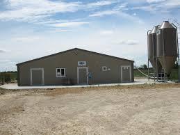 chambre agriculture du loiret une quinzaine en région pour tout savoir sur l agriculture bio