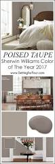Color Of Year 2017 by Benjamin Moore Shadow Color Of The Year 2017 Setting For Four