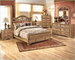 ashley furniture 14 piece bedroom sale splendid ashley bedroom