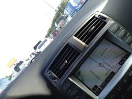 westside lexus rx 350 my used lexus is250 has a soft sticky dash that scratches and