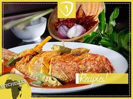 plancha cuisine int r traditional fish in aruba cruise travel food foodaroundtheworld