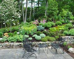 Hillside Landscaping Ideas Gorgeous Landscapes Landscaping Gardens And Yards